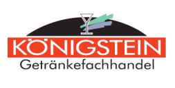 Getränke Königstein